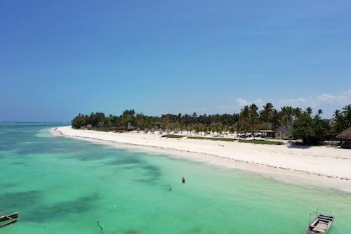 __{offers.Best_flights}__ The Sands Beach Resort Zanzibar