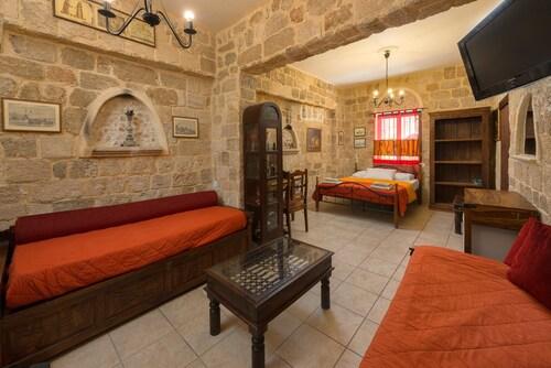 Spot Hotel, South Aegean