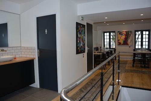 Le Matisse, Pyrénées-Atlantiques