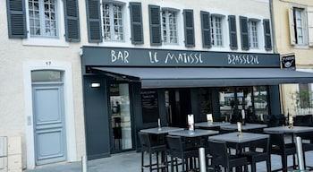 Hotel Le Matisse
