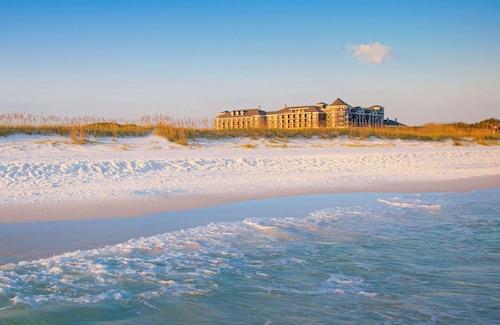 . The Henderson, a Salamander Beach & Spa Resort