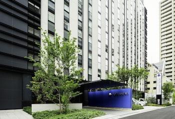 HOTEL MYSTAYS PREMIER AKASAKA Featured Image