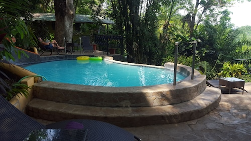 . Mango Moon Villa