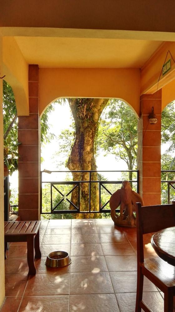 https://i.travelapi.com/hotels/16000000/15210000/15203500/15203473/92000ee0_z.jpg