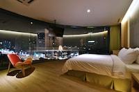 호텔 R14