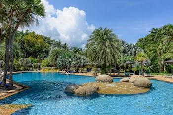 Movenpick Villas & Spa Karon Beach Phuket - Featured Image  - #0