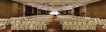 Movenpick Villas & Spa Karon Beach Phuket - Ballroom  - #0