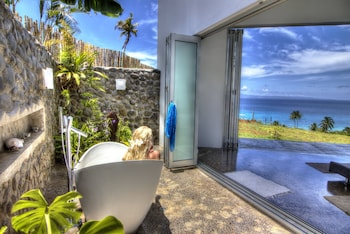 Vacala Bay Resort - Bathroom  - #0