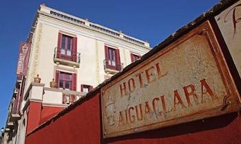 Hotel - Hotel Aiguaclara