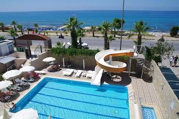 Hotel - Club Bayar Hotel - All Inclusive
