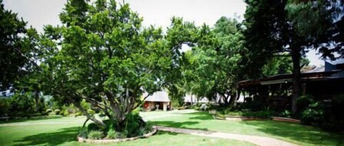 EnGedi Guesthouse, West Rand