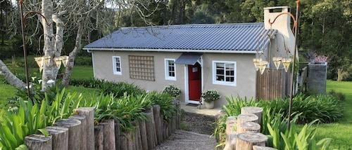 Oakhurst Farm Cottages, Eden
