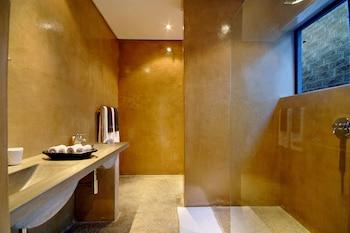 The Platinum Boutique Hotel - Bathroom  - #0