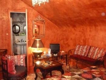 La Chandanielerie - Guestroom  - #0