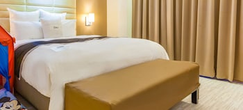 168 モーテル - チョンリー (168 Motel 中壢館)