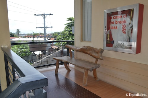 Phela Grande Residences, General Santos City