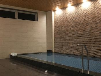 HOTEL ASTON PLAZA HIMEJI Property Amenity