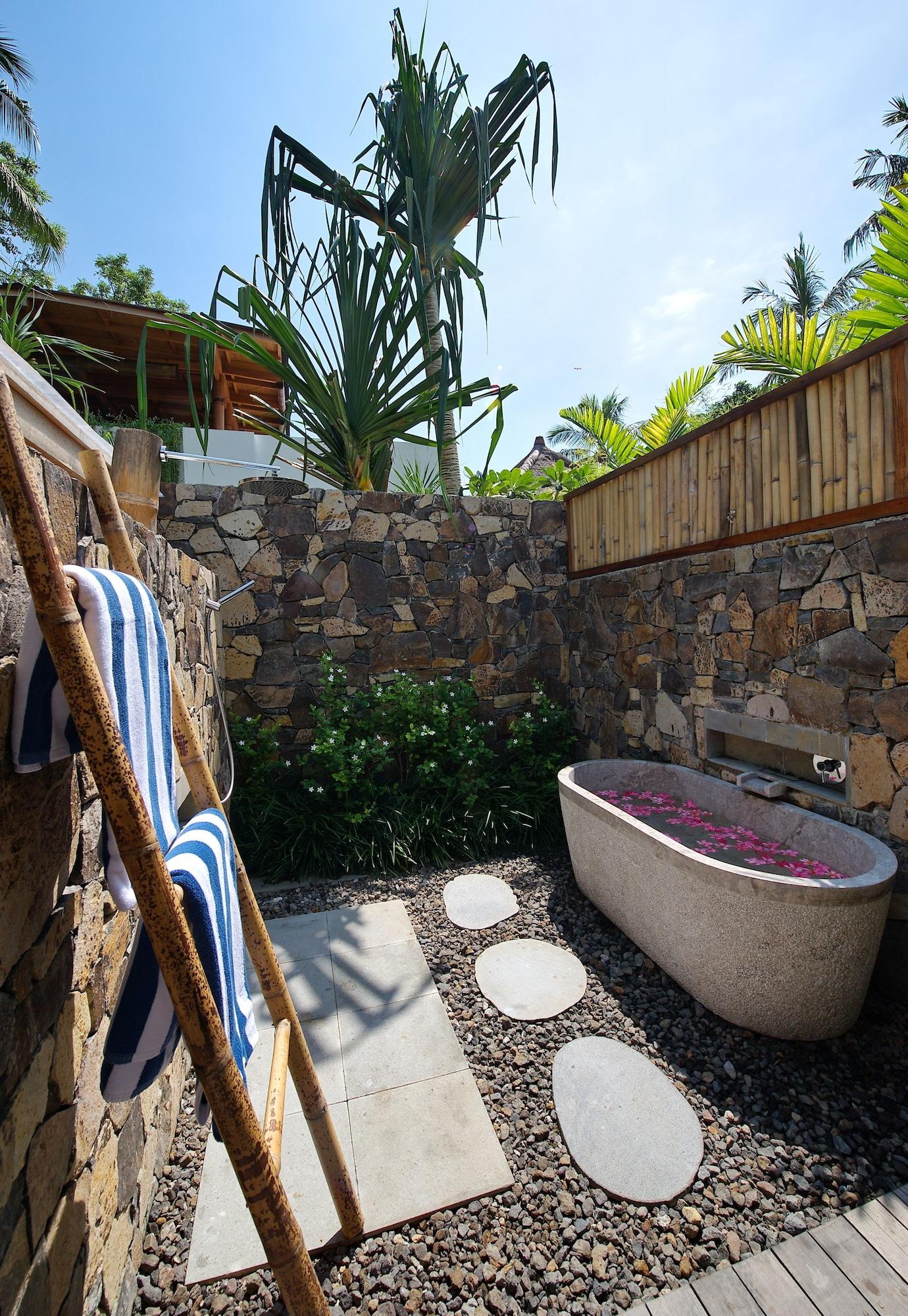 Villa, Private Pool