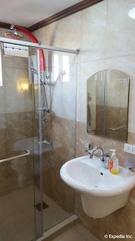 PRESTIGE VACATION APARTMENTS - BONBEL CONDOMINIUM Bathroom