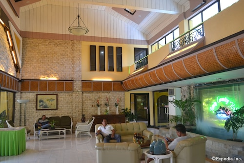 Family Country Hotel & Convention Center, General Santos City