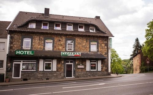 . Hotel Schwan