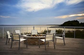 大洋城萬豪長住飯店 Residence Inn by Marriott Ocean City