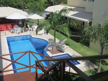 Pousada Praia Bella - Pool  - #0