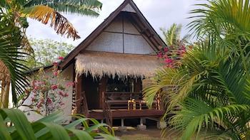 Hotel - Adeng-Adeng Bungalows