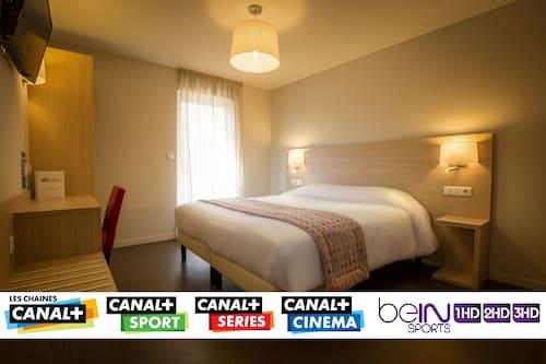 __{offers.Best_flights}__ Brit Hotel Brive