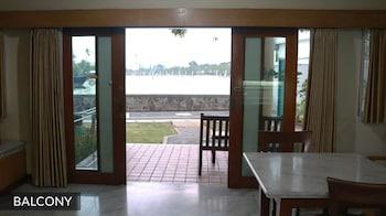 Hotel - Putri Duyung Ancol