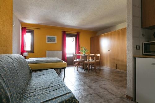 Residence Adele, Sondrio