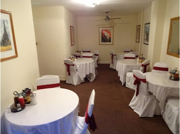 Lampton Guest House - Banquet Hall  - #0