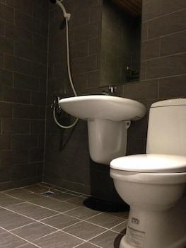 Tainan Initially Life - Bathroom Amenities  - #0