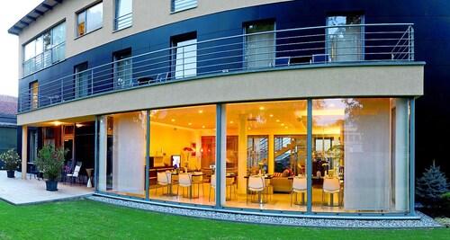 __{offers.Best_flights}__ Hotel Villa Bianca