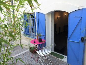 . Un Duplex au Panier