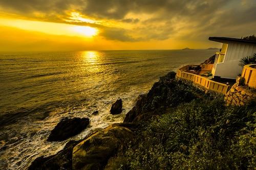 __{offers.Best_flights}__ Aurora Villas & Resort