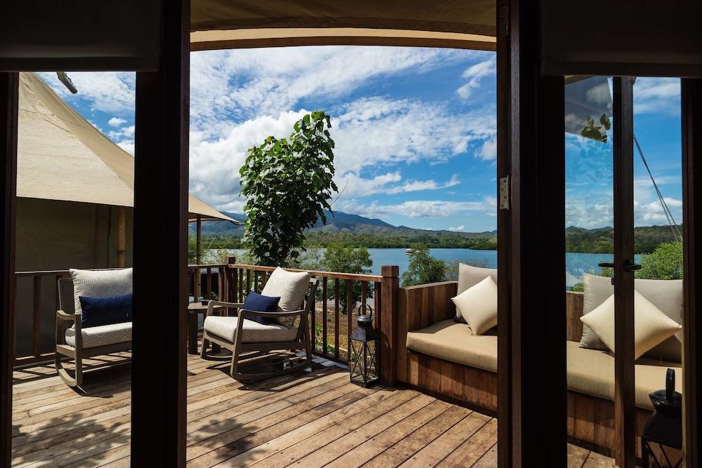 https://i.travelapi.com/hotels/16000000/15250000/15245300/15245243/b90defcf_z.jpg