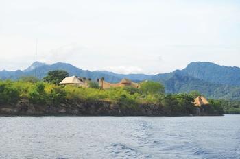 Menjangan Dynasty Resort - Beach/Ocean View  - #0