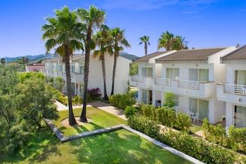 Hotel - BQ Alcudia Sun Village