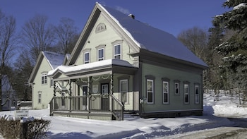 The Karass Inn photo