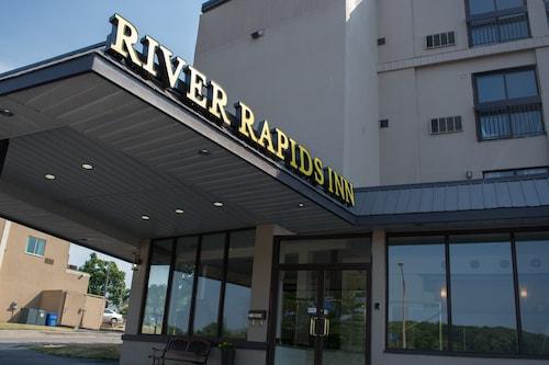 River Rapids Inn, Niagara