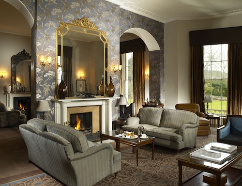 The Mount Somerset Hotel and SPA, Somerset