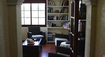 Hotel Restaurante La Plata