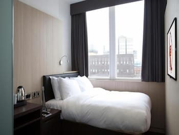 Hotel - Z Hotel Liverpool