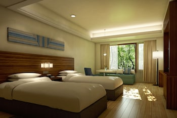 Karuizawa Marriott Hotel - Guestroom  - #0