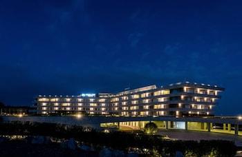 チェジュ(済州島)