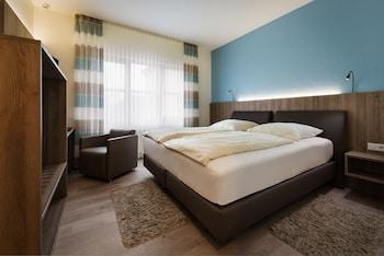 內格爾飯店 Hotel Nagel