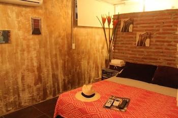 Hotel - Makondo Hotel Boutique
