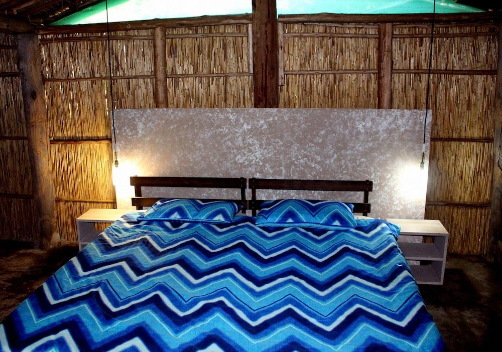 Gala-Gala Eco Resort, Matutuíne