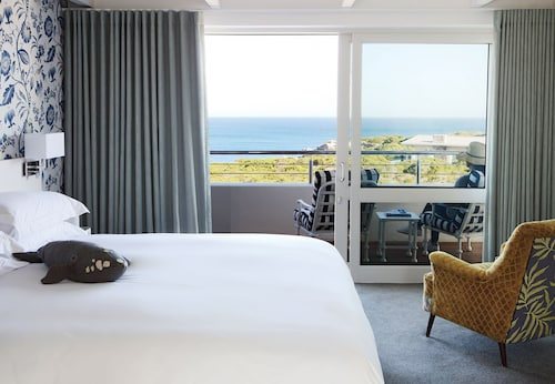 One Marine Drive Boutique Hotel, Overberg